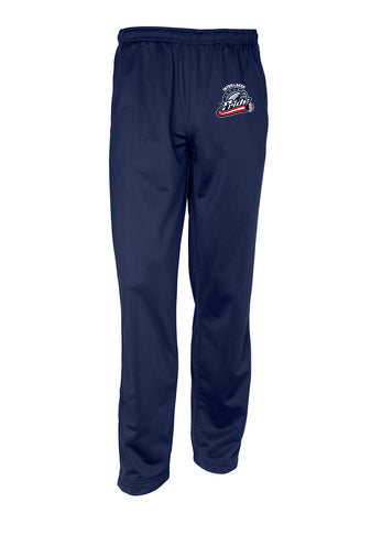 SportTek YPST91 Youth Track Pants