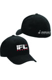 Port Authority FlexFit Hat (C865)