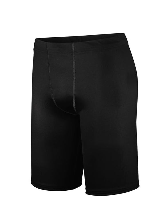 PR MAX COMPRESSION SHORTS
