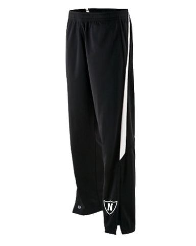 229343 - Holloway Determination Pants (Ladies)