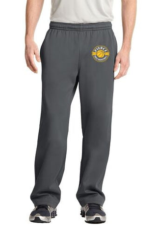 ST237 Sport Tek Sweat Pants