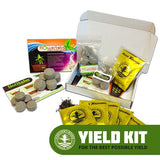 Yield Kit (10 pcs) - Harvest Soon