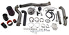 ETS 04-07 Subaru STI 2-bolt Rotated Turbo Kit