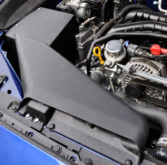 ETS Subaru WRX 2015+ Stock Turbo Intake