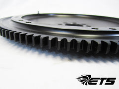 Extreme Turbo Systems GT-R Flywheel