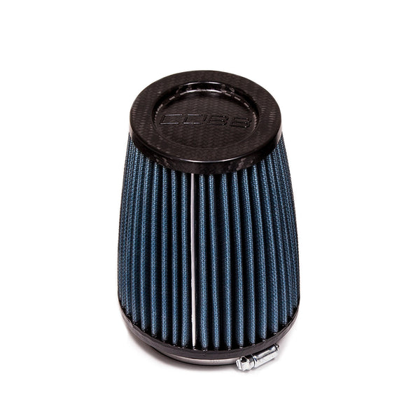"Cobb Tuning NISSAN GT-R 3"" INTAKE REPLACEMENT FILTER - TopSpeed Motorsports"