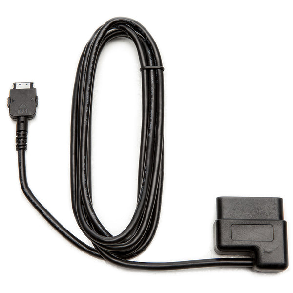 Cobb Tuning AP3 OBD2 UNIVERSAL CABLE - TopSpeed Motorsports - 1