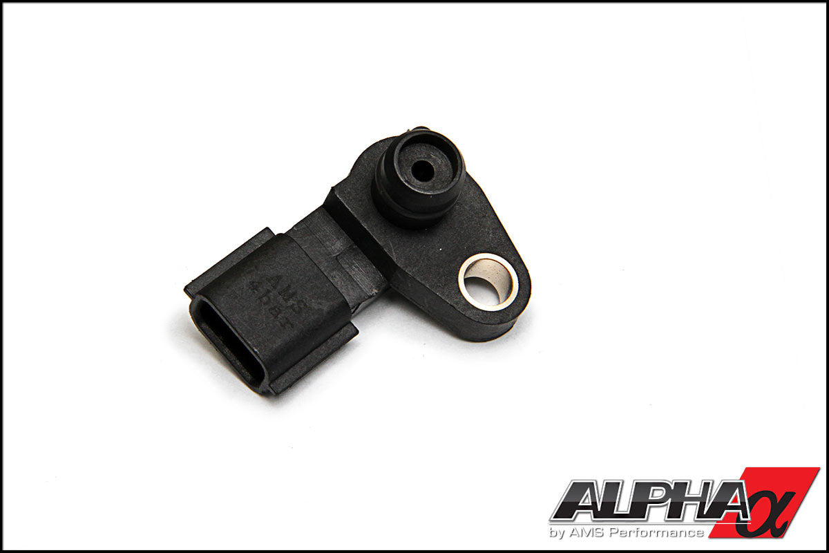 ALPHA Nissan GT-R 4 Bar ALPHA MAP sensor