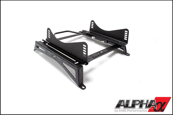 Alpha Performance R35 GT-R Racing Seat Bracket