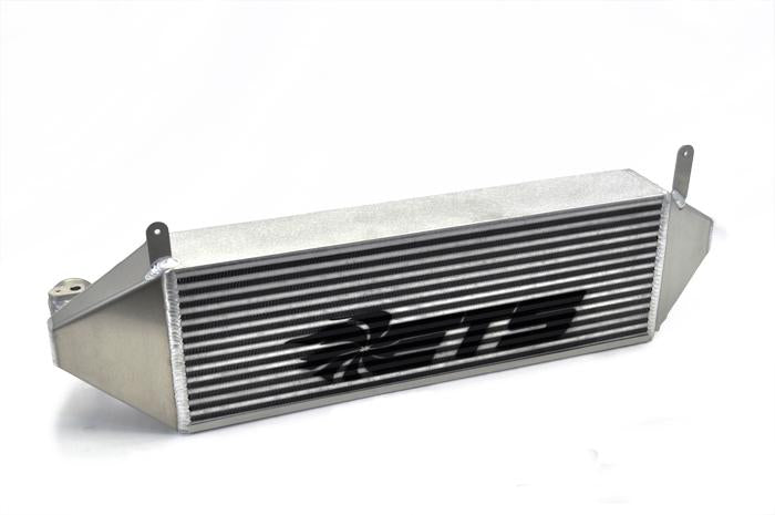 ETS Focus RS Intercooler