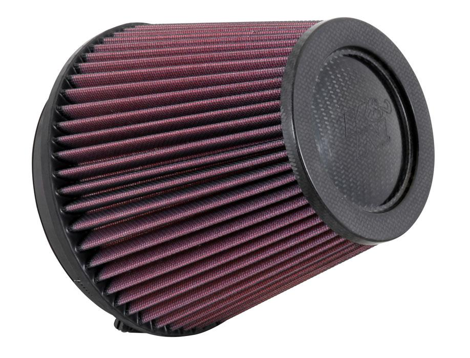"ETS Evolution 8/9 3"" Inlet Speed Density Air Filter"