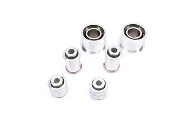 SPL Front Lower Control Arm Bushing Kit R35