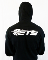 ETS Hooded Sweatshirt