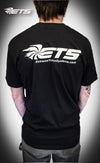 ETS Men's Tee Shirt