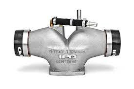 IPD Intake Plenum For Porsche 997.2 Turbo