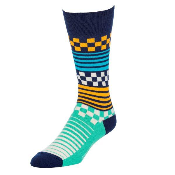 Racing Socks for Men