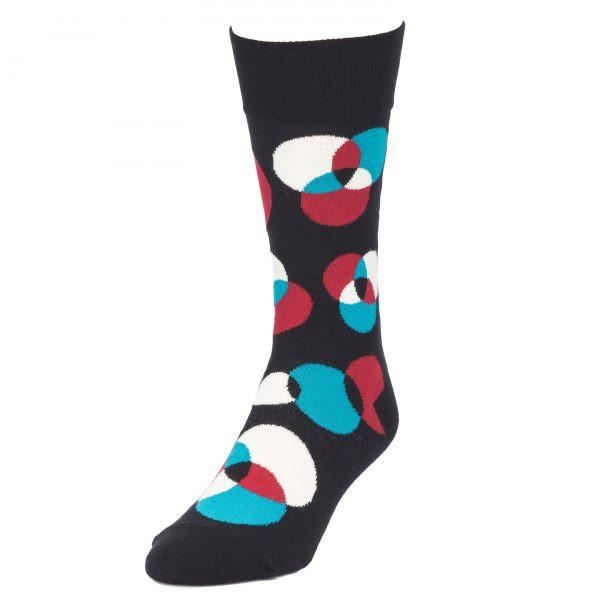Spotlight Socks for Men