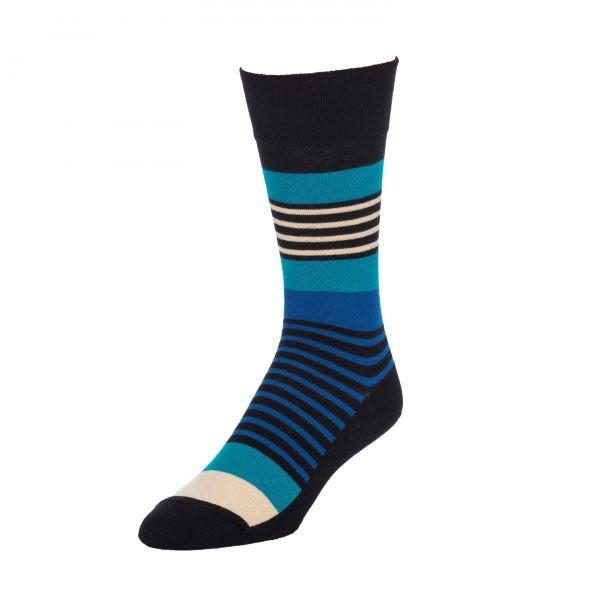 Zen Socks for Men