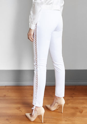 Serpent Trousers