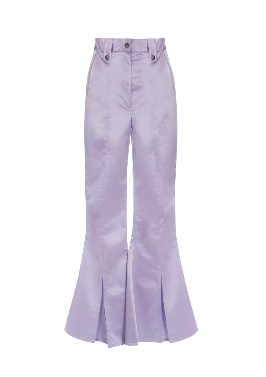 Magical Trousers