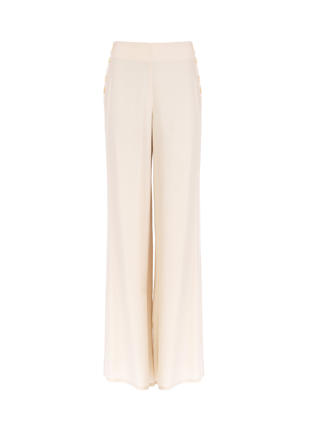 Milena Trousers Marble