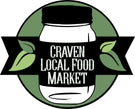 Craven Local Food Market