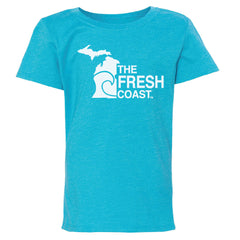 Fresh Coast Youth T-Shirt