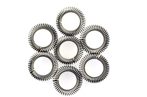 Primary Seal Ring Kit