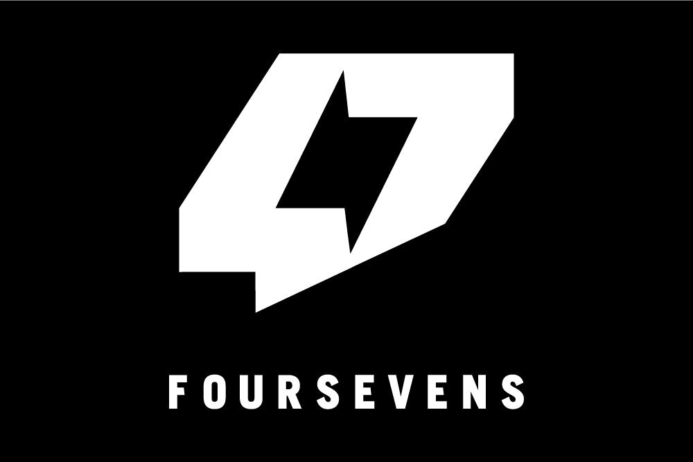 Foursevens Warranty Repair