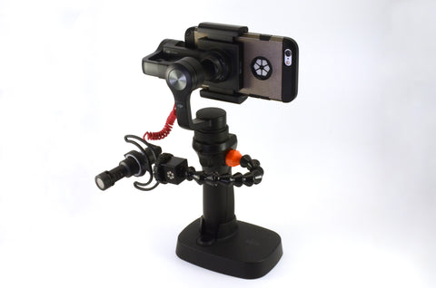 DJI Osmo Flex Arm