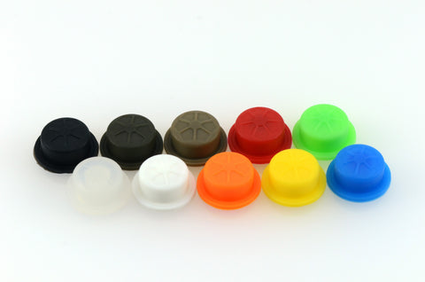 Logo Screw Color Upgrade Kit
