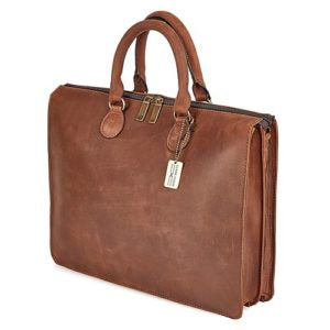 Naples Sarita Briefcase