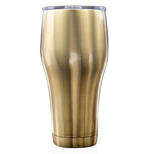 Colossal Stainless Steel Tumbler 30 oz.