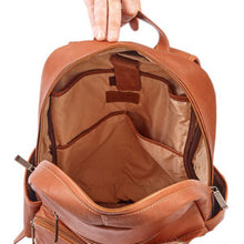 Inverness Backpack XL