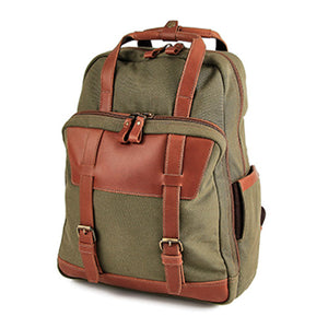 Colorado Coho Backpack