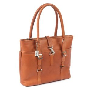 Ladies Executive Computer Handbag