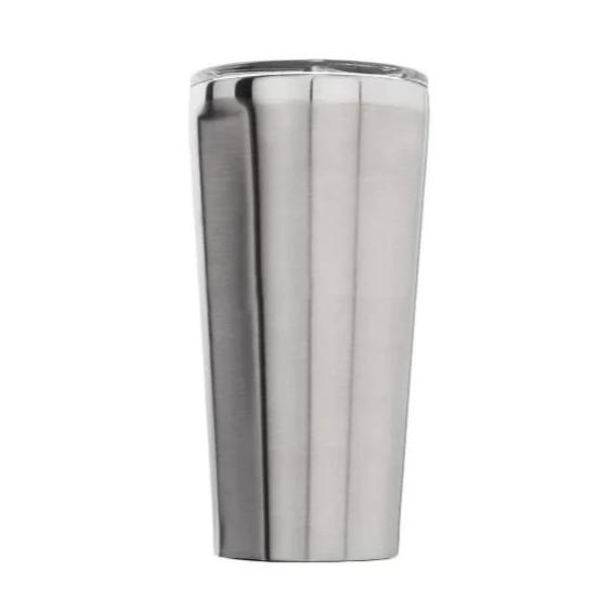 Corkcickle Stainless Steel Tumbler 16 oz.