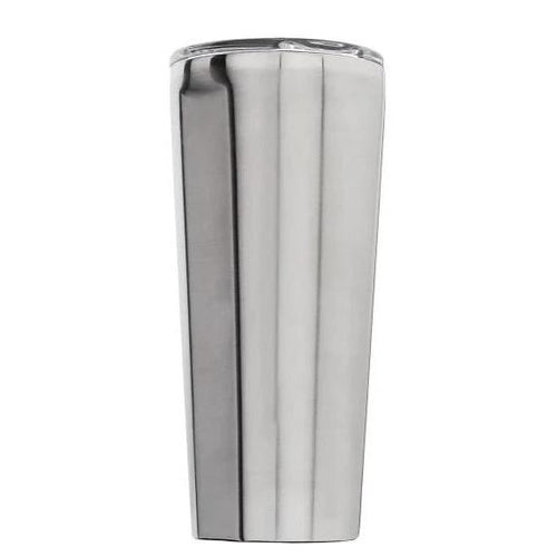 Corksickle Stainless Steel Tumbler 24 oz.