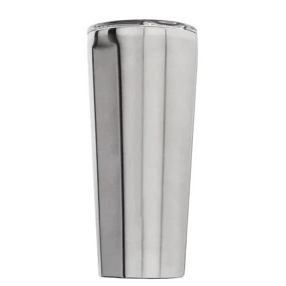 Corkcickle Stainless Steel Tumbler 24 oz.