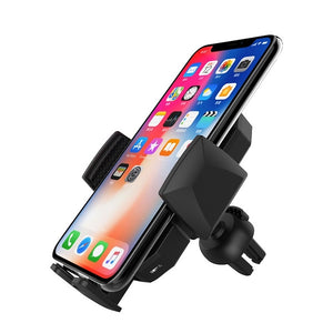 VersiGrip Phone Charging Mount