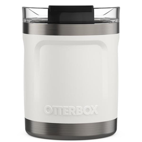 OtterBox Elevation Lowball 10oz