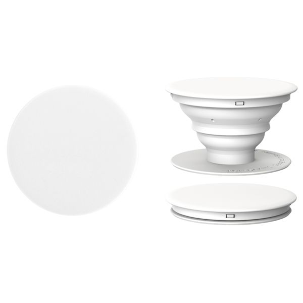 PopSocket Grip - White