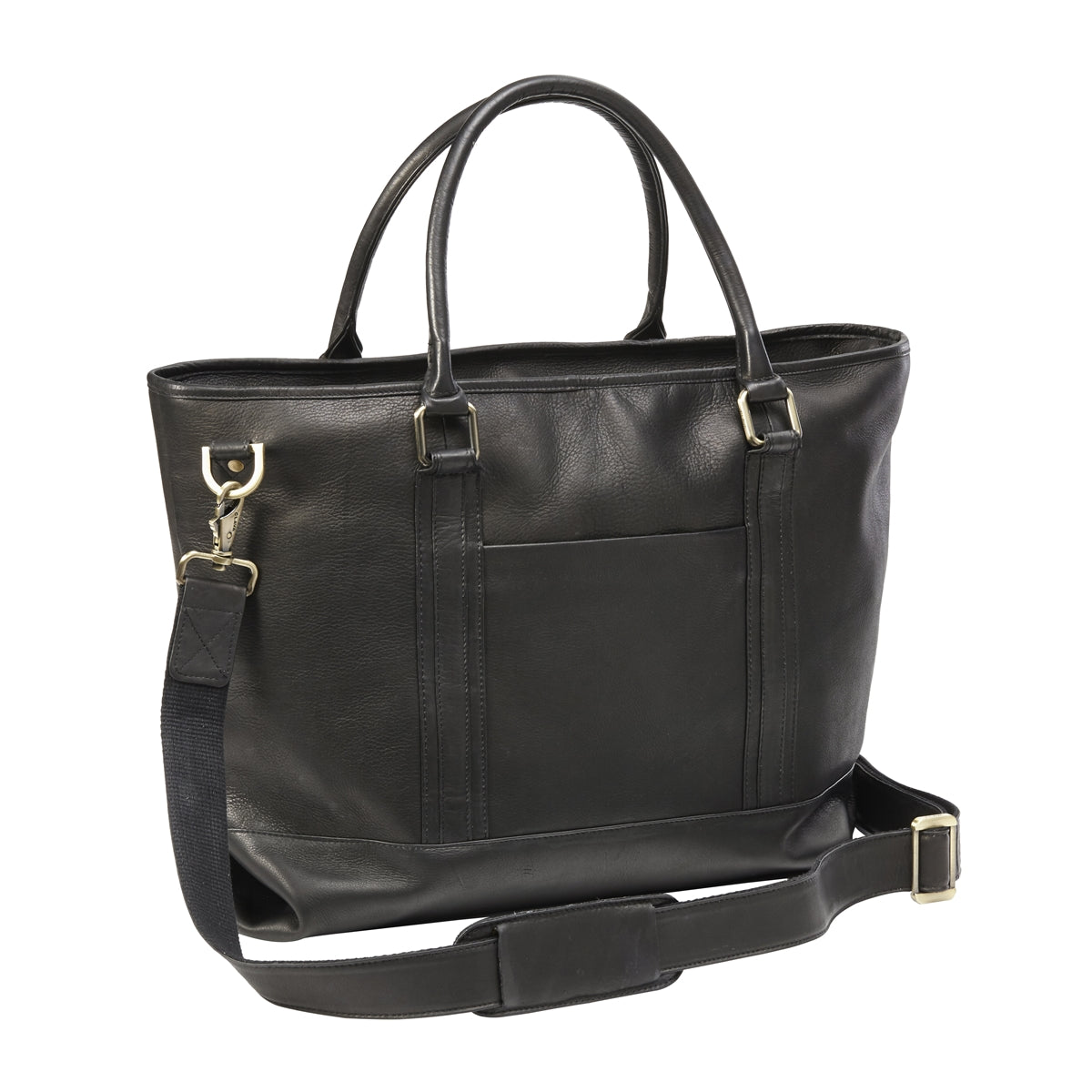 Roadster Travel Tote