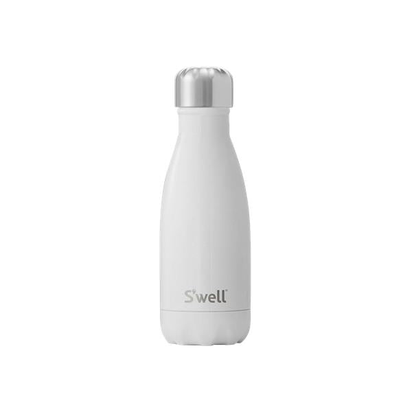 S'well Angel Food 9 oz Bottle