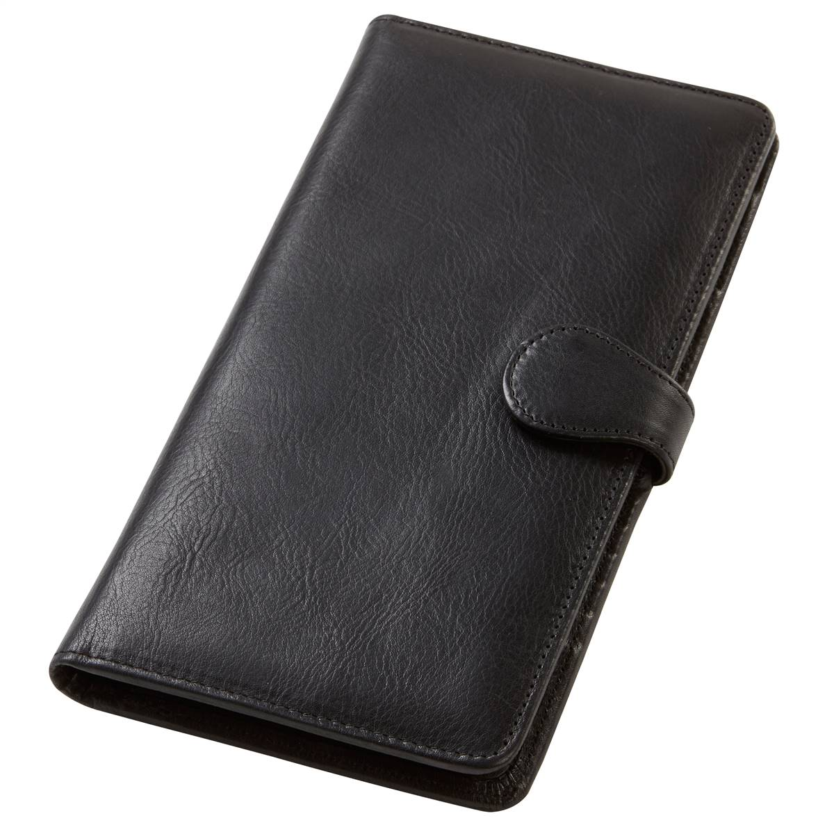 Snap Travel Wallet