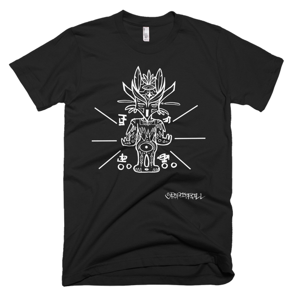 SpiritGuided T-Shirt