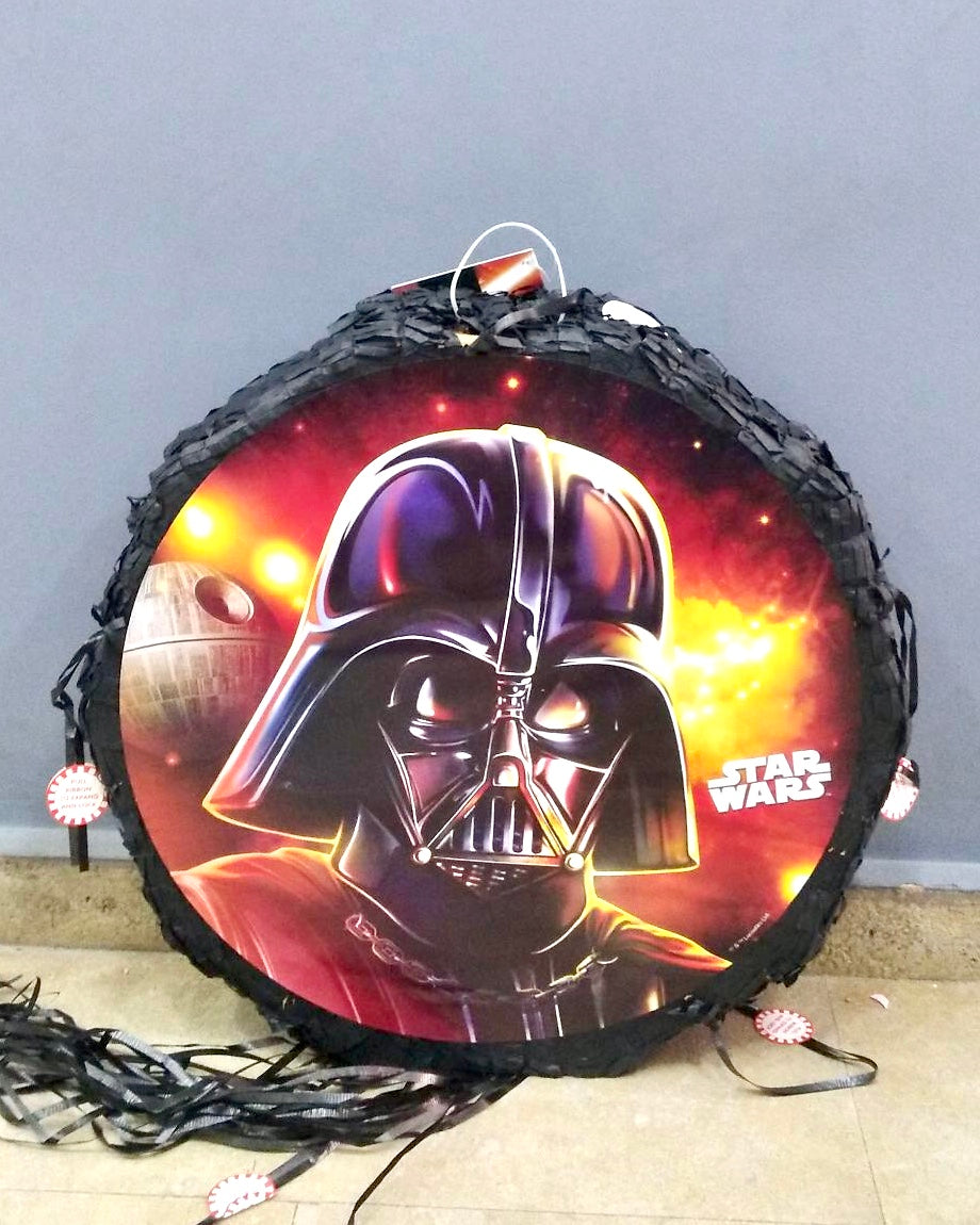 Star Wars Piñata
