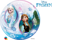 Load image into Gallery viewer, Disney Frozen