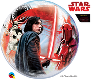 Load image into Gallery viewer, Star Wars: The Last Jedi