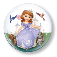 Load image into Gallery viewer, Disney Sofia The First
